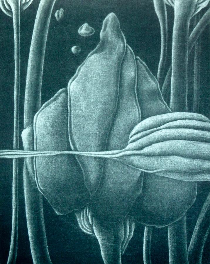deuxieme-vie-maniere-noire-2011