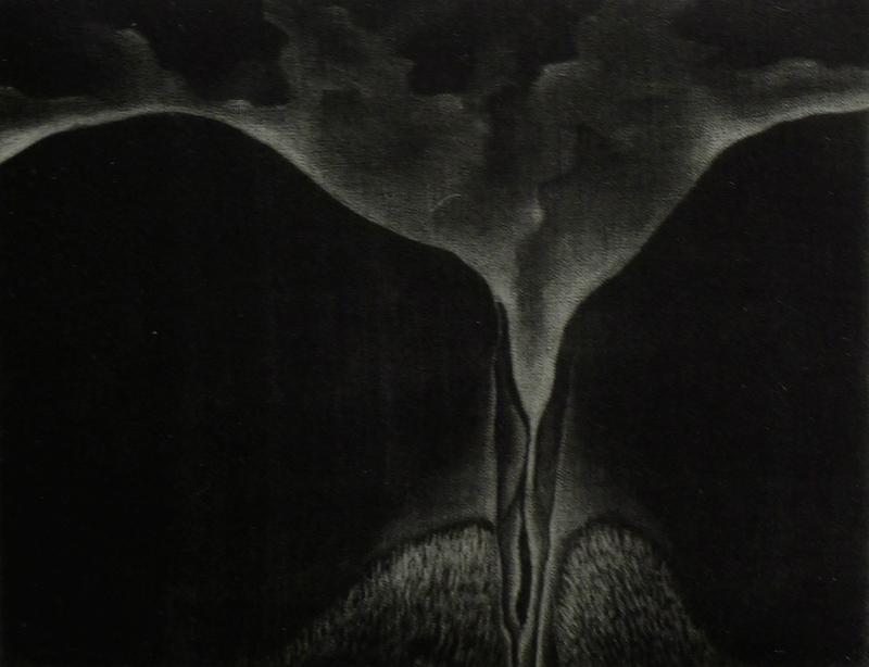 le-petit-val-maniere-noire-2012